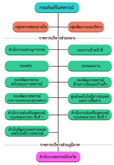 pic structure