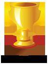 sign award cpd